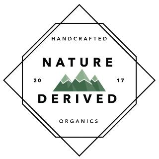 Nature Derived Organics